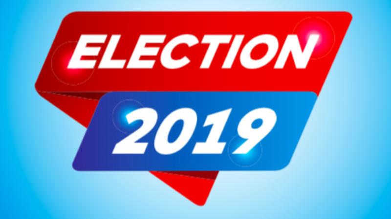 ਲੋਕ ਸਭਾ ਚੋਣਾਂ 2019 :  91 ਸੀਟਾਂ ਲਈ 20 ਸੂਬਿਆਂ ਵਿਚ ਚੋਣਾਂ ਦਾ ਪਹਿਲਾ ਦੌਰ ਅੱਜ