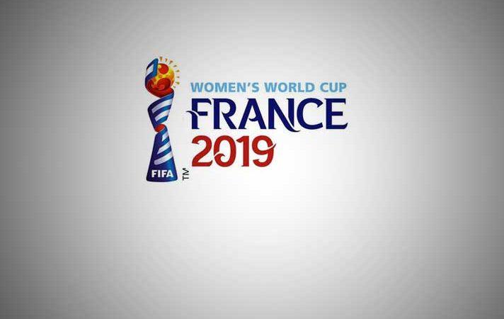 ਅੱਜ ਹੋਏਗਾ ਮਹਿਲਾ ਫੀਫਾ ਵਿਸ਼ਵ ਕੱਪ 2019 ਦਾ ਆਗਾਜ਼|